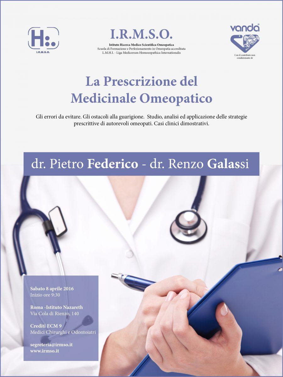 Gli errori da evitare. Gli ostacoli alla guarigione. Studio, analisi ed applicazione delle strategie prescrittive di autorevoli omeopati. Casi clinici dimostrativi.