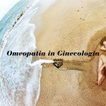 Medicinali omeopatici in ginecologia. In crescita l'utilizzo tra le donne italiane. Soddisfazione: 78%. Fiducia: 91%