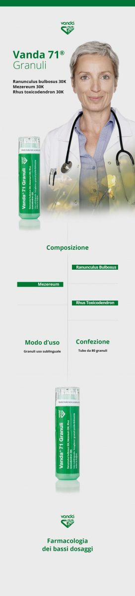 infografica-omeopatia-herpes-vanda71