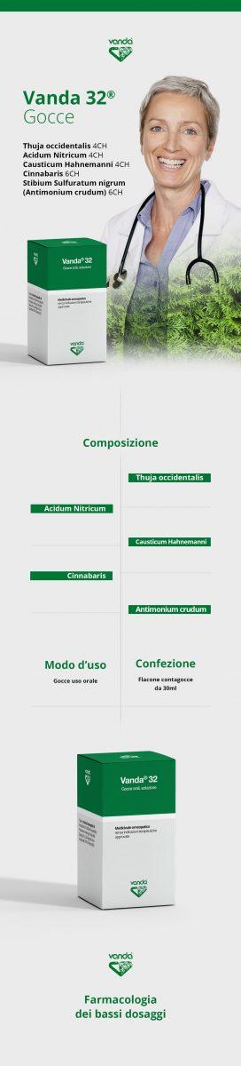 infografica-omeopatia-verruche-vanda32