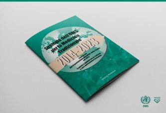 WHO: Omeopatia e MC sono cardine o completamento dei sistemi sanitari