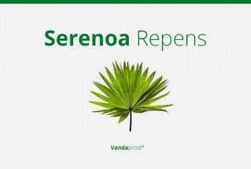 Serenoa Repens Prostata