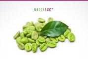 Caffè Verde, proprietà e aiuto nel dimagrimento