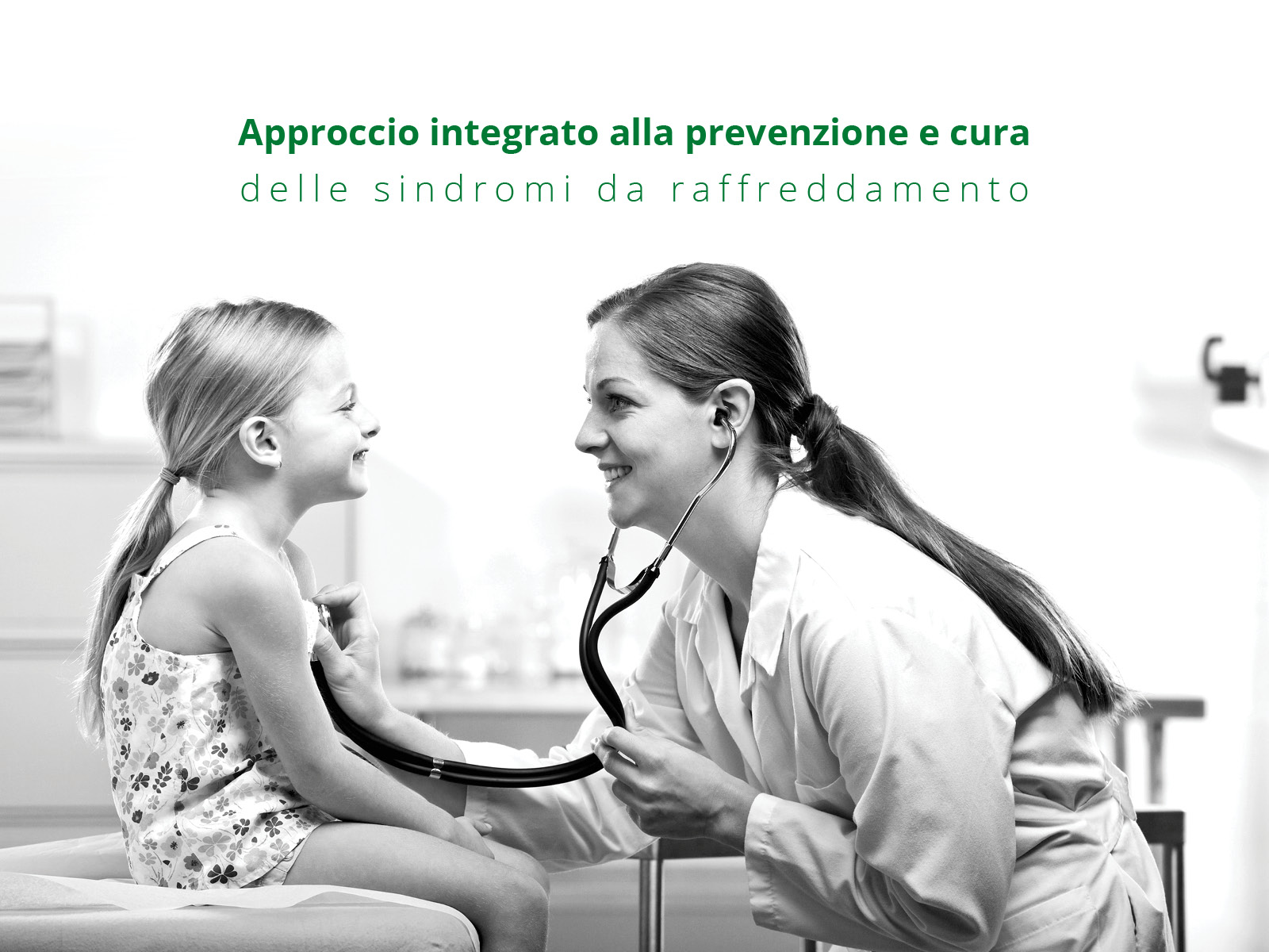 master medicina integrata