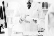 Omeopatia. Federazione Nazionale dei Farmacisti: un dovere essere preparati. Entrerà nel nuovo codice deontologico