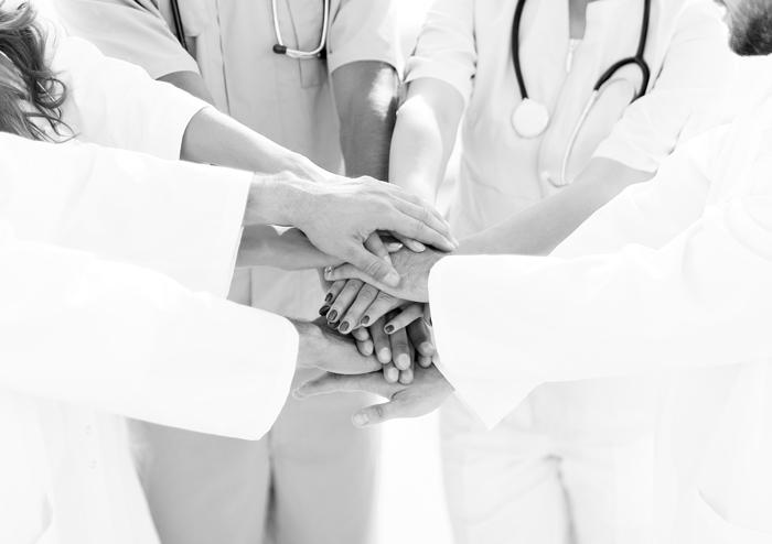 I 3 vantaggi della Medicina Integrata