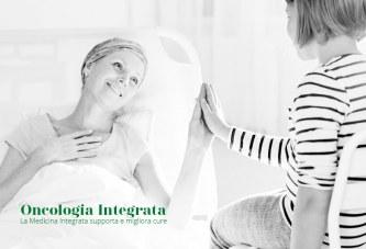 Tumori: esperti oncologia integrata, omeopatia supporta e migliora cure