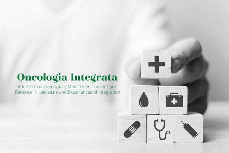 Oncologia Integrata: una rassegna sulla letteratura scientifica internazionale