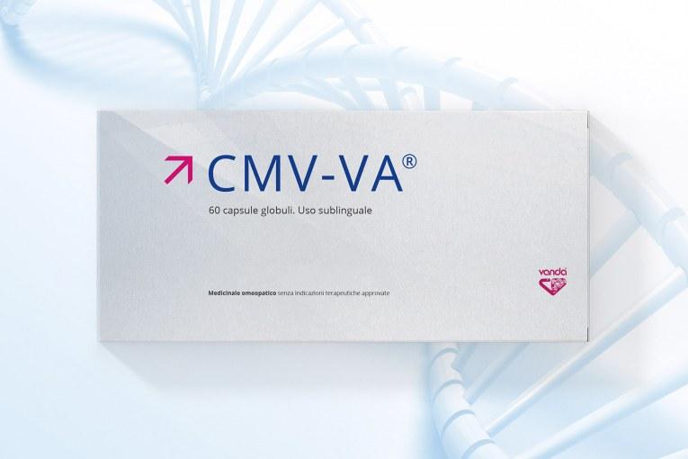 CMV-VA