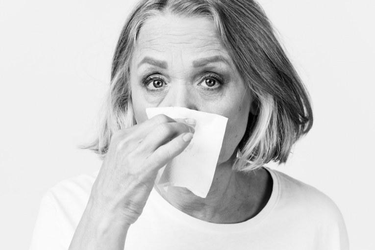 Allergia: ne soffre 1 italiano su 4. Il possibile aiuto dell'omeopatia
