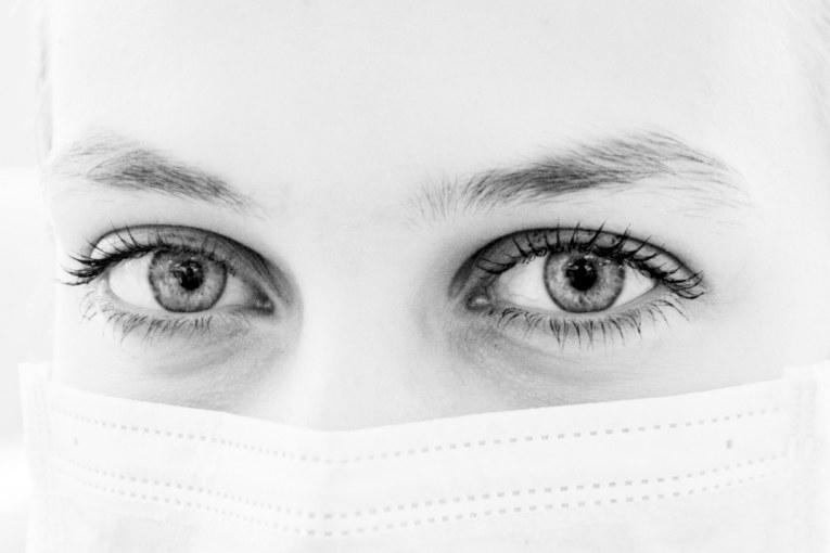 Omeopatia e Medicina integrata: tenere una mente aperta