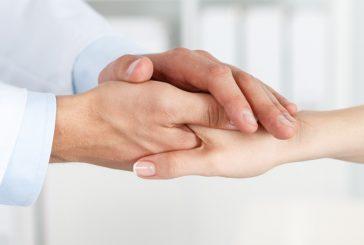 Lettera dei Medici Esperti In Omeopatia ai Pazienti della Medicina Integrata.