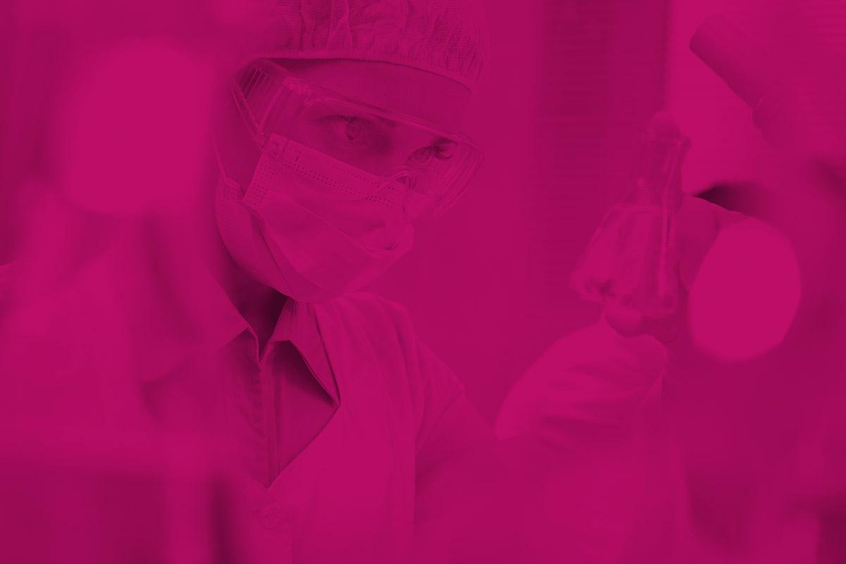 Epstein Barr Virus: sintomi e patologie associate a uno dei virus più comuni