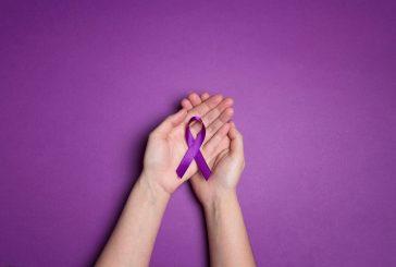 Fibromialgia: come si determina la diagnosi, come si cura.