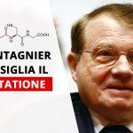 Difese immunitarie: il premio Nobel consiglia il Glutatione