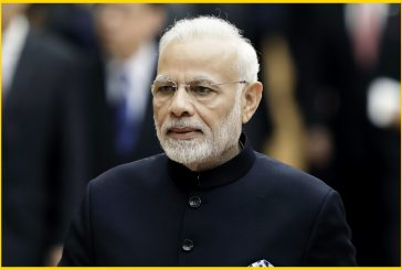 Omeopatia, Storico Accordo tra India e Israele per promuoverne la diffusione