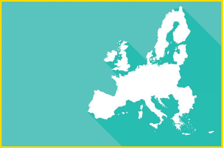 L'Europa più sana anche grazie all'omeopatia