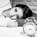 Capire la causa principale dell'ansia è il primo passo per superarla. Tutto sull'ansia: cos'è, da dove deriva e come superarla