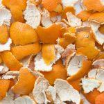Esperidina e quercetina. Possibile razionale dei flavonoidi nelle malattie da virus